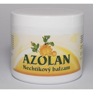Azolan Nechtíkový Balzam